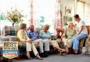 What's the Difference Between Types of Long-Term Care Facilities?