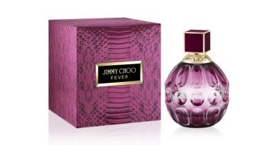 Jimmy Choo, Coach Drive Inter Parfums' Sales