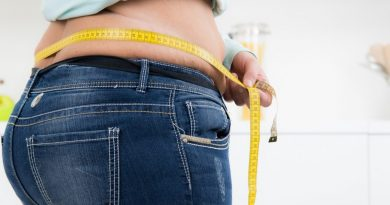 Low Carb, fat burners, intermittent fasting: What diet is best for losing weight?