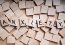 Neurofeedback may reduce anxiety