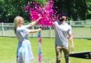 It'll Be a Girl for Dylan Scott and Pregnant Wife Blair — See Their Easter Reveal
