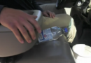 Why Firefighters Are Warning You To Never Leave Bottled Water In Your Car