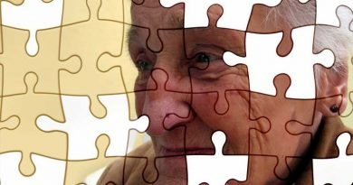 Record month for dementia diagnosis shows need for better tools, treatments