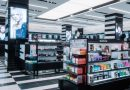 EXCLUSIVE: Clean at Sephora Expands, Triples List of Banned Ingredients