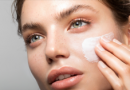 Skincare ingredients to know in 2020