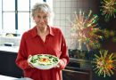 Coronavirus: Part of the vulnerable group? Nutritionist Liz Cooper shares her top tips
