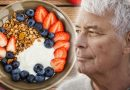 Dementia diet – the simple breakfast swap to protect against Alzheimer's disease