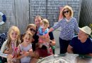 Jenna Bush Hager Celebrates Son Hal's First Birthday with Family: 'The Baby of Our Dreams'