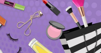 Sephora's Holiday Savings Event Is Coming — Here's What Beauty Insiders Need to Know