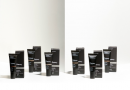 EXCLUSIVE: The Ordinary Expands 'Colours' With Concealers