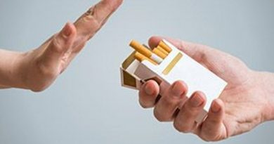USPSTF affirms evidence-based methods for smoking cessation