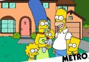 I realised I had ADHD after watching Bart on The Simpsons