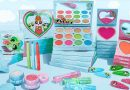 Colourpop'sNew Powerpuff GirlsCollection Is the Chemical X of Our Beauty Kits