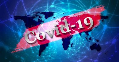 Delta variant drives virus spread to three China provinces